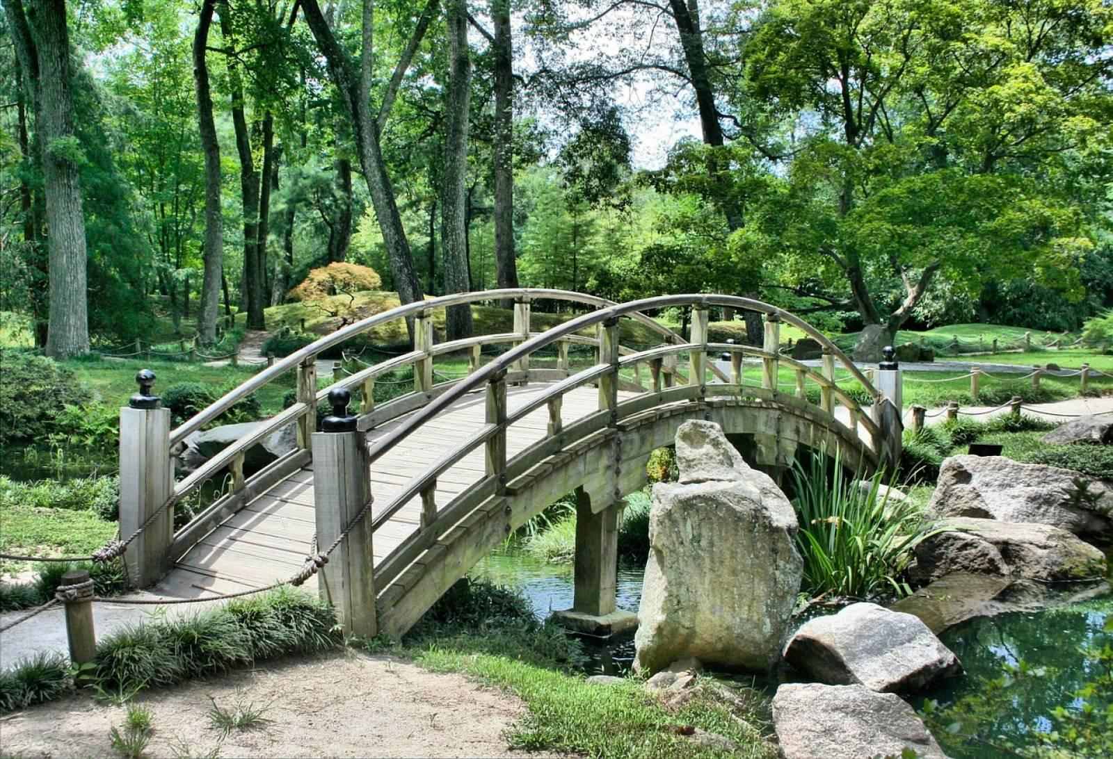 aménagement de jardin sur le bassin d'arcachon - les paysages d'antoine